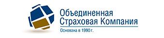АО «Объединенная Страховая компания»