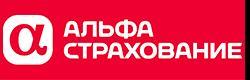 """АО """"Альфастрахование"""""""